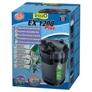 Tetra EX 1200 Plus внешний фильтр для аквариумов 200-500 л...