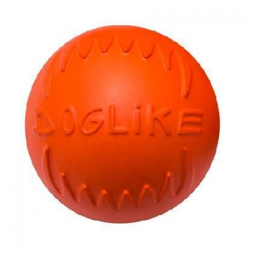 Игрушка Doglike мяч