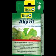 Tetra Algizit средство против водорослей быстрого действия 10 таб....