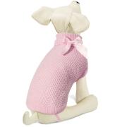 Свитер для собак Triol нежность, розовый