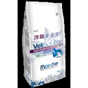 Сухой корм Monge VetSolution Dog Gastrointestinal для собак с гастроэнтерологиче...