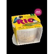 Набор RIO для проращивания