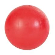 """Игрушка (Trixie) """"Мяч"""" резиновый мягкий"""