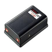 Компрессор Xilong АР-005 5ВТ двухканальный