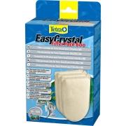 Tetra EC 600 фильтрующие картриджи без угля для внутреннего фильтра EasyCrystal ...