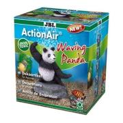 Распылитель JBL ActionAir Waving Panda