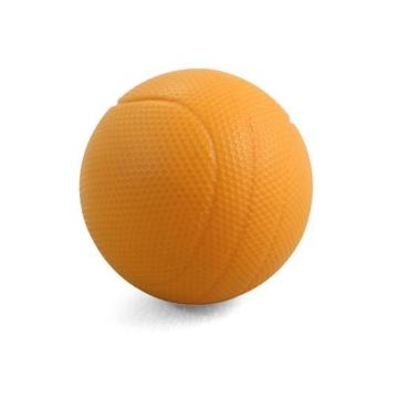 Игрушка Triol Мяч волейбольный d5см