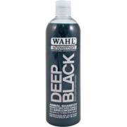 Шампунь Wahl Deep Black концентрированный для животных темных окрасов...