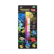 Термометр ТРИТОН Т-08 стеклянный