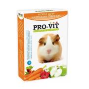 Корм PRO-VIT для морских свинок