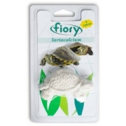 FIORY кальций для водных черепах Tartacalcium 26 г