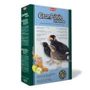 Корм Padovan Gran Patee Universelle для насекомоядных птиц основной (1 кг)...