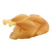 Игрушка Triol Курица гриль 18*10*8 см