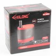Помпа Xilong XL-880 18ВТ 830Л/Ч фонтанная