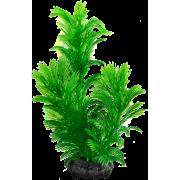 Tetra Deco Art искусственное растение Кабомба