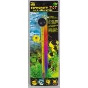 Термометр ТРИТОН Т-07 стеклянный