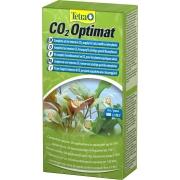 Tetra CO2-Optimat диффузионный набор для внесения СО2 в воду...