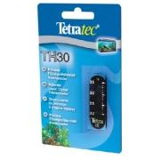 Tetra TH 30 термометр (наклеивается на стекло) от 20-30°С...