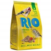 Корм Рио для лесных певчих птиц (500 гр)