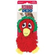 Игрушка KONG Holiday для собак Птица DoDo средняя 12 см...