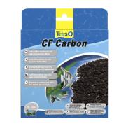 Tetra CF уголь для внешних фильтров Tetra EX 2.х100 г 800 мл...