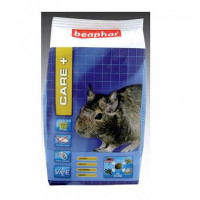 Корм Beaphar Care+ для дегу