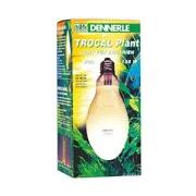 Лампа DENNERLE Trocal Plant HQL 125Вт