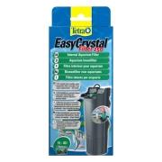 Tetra EasyCrystal 250 внутренний фильтр для аквариумов 15-40 л...