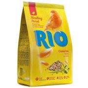 Корм Рио для канареек в период линьки (500 гр)