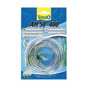 Tetra AH 50-400 силиконовый шланг для всех видов компрессоров 2,5 м...