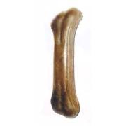 Лакомство Triol для собак кость PB- 8 из жил 20см , 150-160гр (цена за 1шт)...