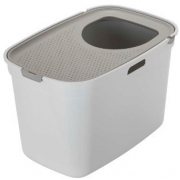 Био-туалет Moderna Top Cat 59x39x38h см, вертикальный вход...
