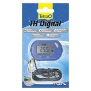 Tetra TH Digital Thermometer цифровой термометр для точного измерения температур...