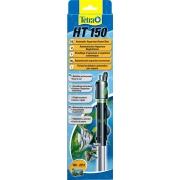 Tetra HT 150 терморегулятор 150Bт для аквариумов 150-225 л...
