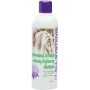 Шампунь 1 All Systems Whitening Shampoo отбеливающий для яркости окраса...