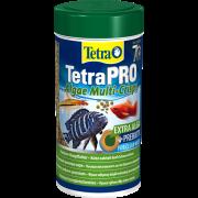 TetraPro Algae Crisps раст.корм для всех видов рыб в чипсах...