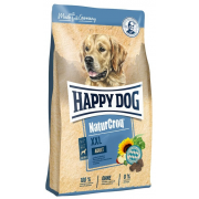 Сухой корм Happy Dog Premium NaturCroq XXL для взрослых собак крупных и гигантс...