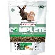 Корм Versele-Laga Cuni Complete для кроликов 500гр
