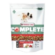 Корм VERSELE-LAGA для крыс и мышей Complete Rat and Mouse 500 г...