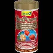TetraRed Parrot корм для красных попугаев в шариках...