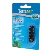 Tetra TH 35 термометр (наклеивается на стекло) от 20-35°С...