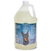 Шампунь Bio-Groom So-Gentle Shampoo гипоаллергенный