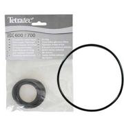 Tetra прокладка для головы внешних фильтров Tetra EX 400/600/700...