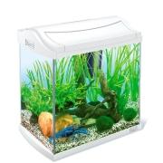 Tetra AquaArt Crayfish Discover Line аквариумный комплекс 30 л белый...