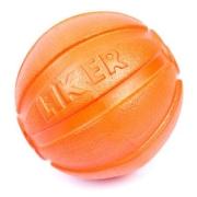 Игрушка LIKER Мяч для собак