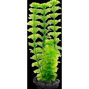Tetra Deco Art искусственное растение Амбулия  S (15 см)...