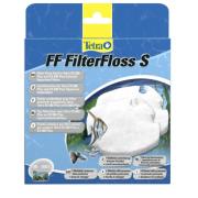 Tetra FF 400/600/700/800 губка синтепон для внешних фильтров Tetra EX 400/600/70...