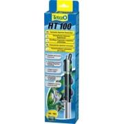 Tetra HT 100 терморегулятор 100Bт для аквариумов 100-150 л...