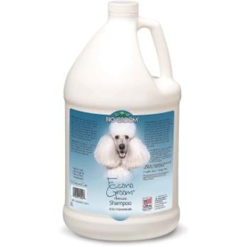Шампунь Bio-Groom Econogroom Shampoo супер-концентрированный 3,8 л