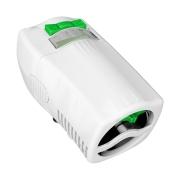 Tetra myFeeder автоматическая кормушка с дисплеем белая...